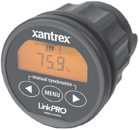Xantrex Link Pro